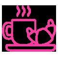 icone-petit-dejeuner